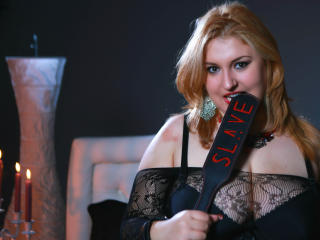 OnePlayfulDevil - Sexy live show with sex cam on XloveCam