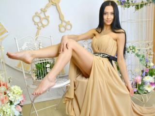 ShanyaHotty - Sexy live show with sex cam on XloveCam®