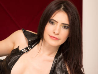 Adelice - Sexy live show with sex cam on XloveCam