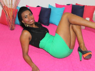 Gynnary - Show sexy et webcam hard sex en direct sur XloveCam®