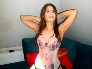 AldoneMISS - Sexy live show with sex cam on XloveCam