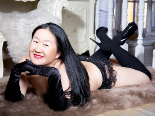 OrientalChick - Sexy live show with sex cam on XloveCam