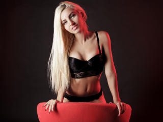 SophiaTaylor - Sexy live show with sex cam on XloveCam®