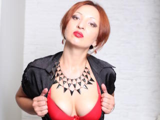 SexyTonik - Show sexy et webcam hard sex en direct sur XloveCam®