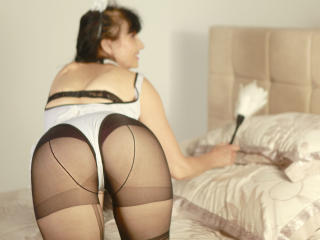 HotAllOverMe - Sexy live show with sex cam on XloveCam®