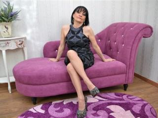 CindyCreamy - Sexy live show with sex cam on sex.cam