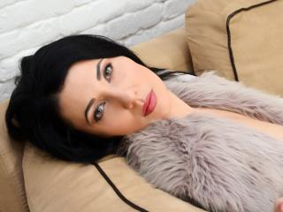 Annabele - Sexy live show with sex cam on XloveCam