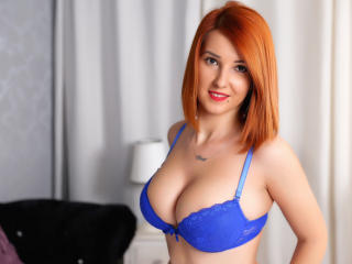 IngaSweet - Sexy live show with sex cam on XloveCam