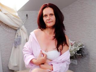 Sexy nude photo of BrendaBelleForYou