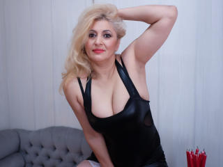 MatureEroticForYou - Video chat exciting with this average body Sexy mother