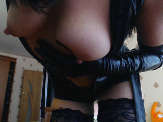 KatieFrenchie - Live sex cam - 3550762