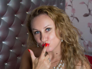 MyleinaMery - Show sexy et webcam hard sex en direct sur XloveCam®