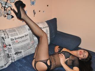 Profile picture of SerenahotX