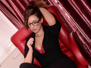 MissyClayre - Sexy live show with sex cam on XloveCam®