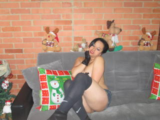 BellaLolita - Show live xXx with this average constitution Young lady