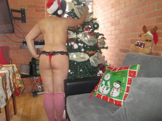 BellaLolita - chat online x with a latin College hotties