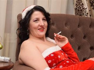 RideMeBabe - Sexy live show with sex cam on XloveCam®