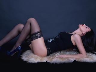 Sexy nude photo of MyrabelleXX