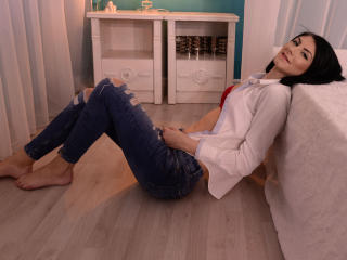 SoniaMartiny - Sexy live show with sex cam on XloveCam®