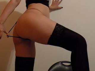 MichelleWildx - Sexy live show with sex cam on sex.cam