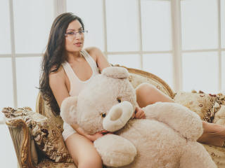 LovelyHotMay - Sexy live show with sex cam on XloveCam®