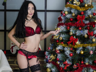 DinaSweet - Show sexy et webcam hard sex en direct sur XloveCam®