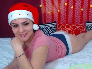 LisaHaseki - Show sexy et webcam hard sex en direct sur XloveCam®