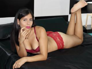 ChloeMors - Sexy live show with sex cam on XloveCam®