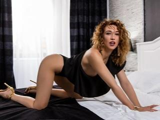 LuvC - Sexy live show with sex cam on sex.cam