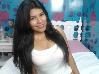 AkiraLake - Show sexy et webcam hard sex en direct sur XloveCam®