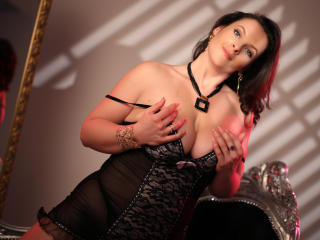 YourDreamMilf - online show sex with this large ta tas Hot chicks