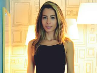 PoxyVibe - Show sexy et webcam hard sex en direct sur XloveCam®