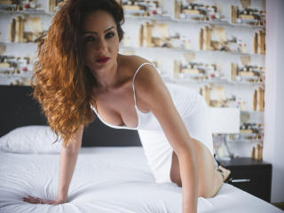 EvaDevu - Show sexy et webcam hard sex en direct sur XloveCam®
