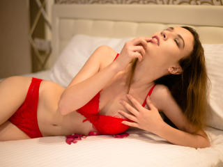 JollyCute69 - Show sexy et webcam hard sex en direct sur XloveCam®