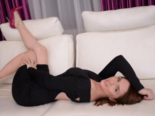 ChryssaHelene - Sexy live show with sex cam on XloveCam®