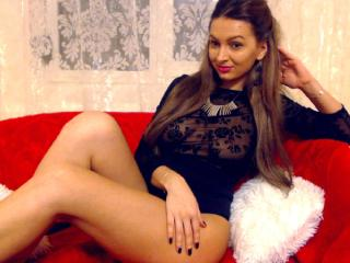 AngeOuDemonXO - Show sexy et webcam hard sex en direct sur XloveCam®
