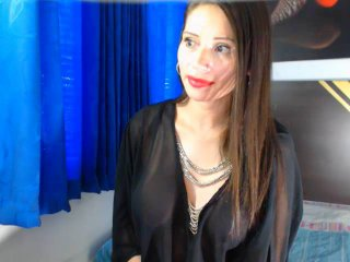 KellyAnn - Show sexy et webcam hard sex en direct sur XloveCam®