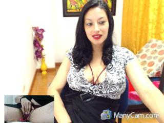 KimSexxHot69 - Sexy live show with sex cam on sex.cam