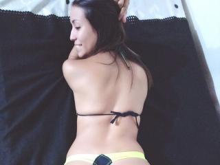 AmbarWetLover - Sexy live show with sex cam on XloveCam®