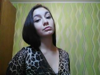 Sexy nude photo of KamilaLover