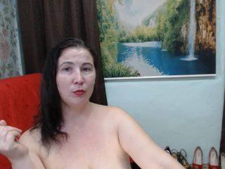 EmmaSquirt69 - Live chat xXx with this hairy vagina Sexy girl