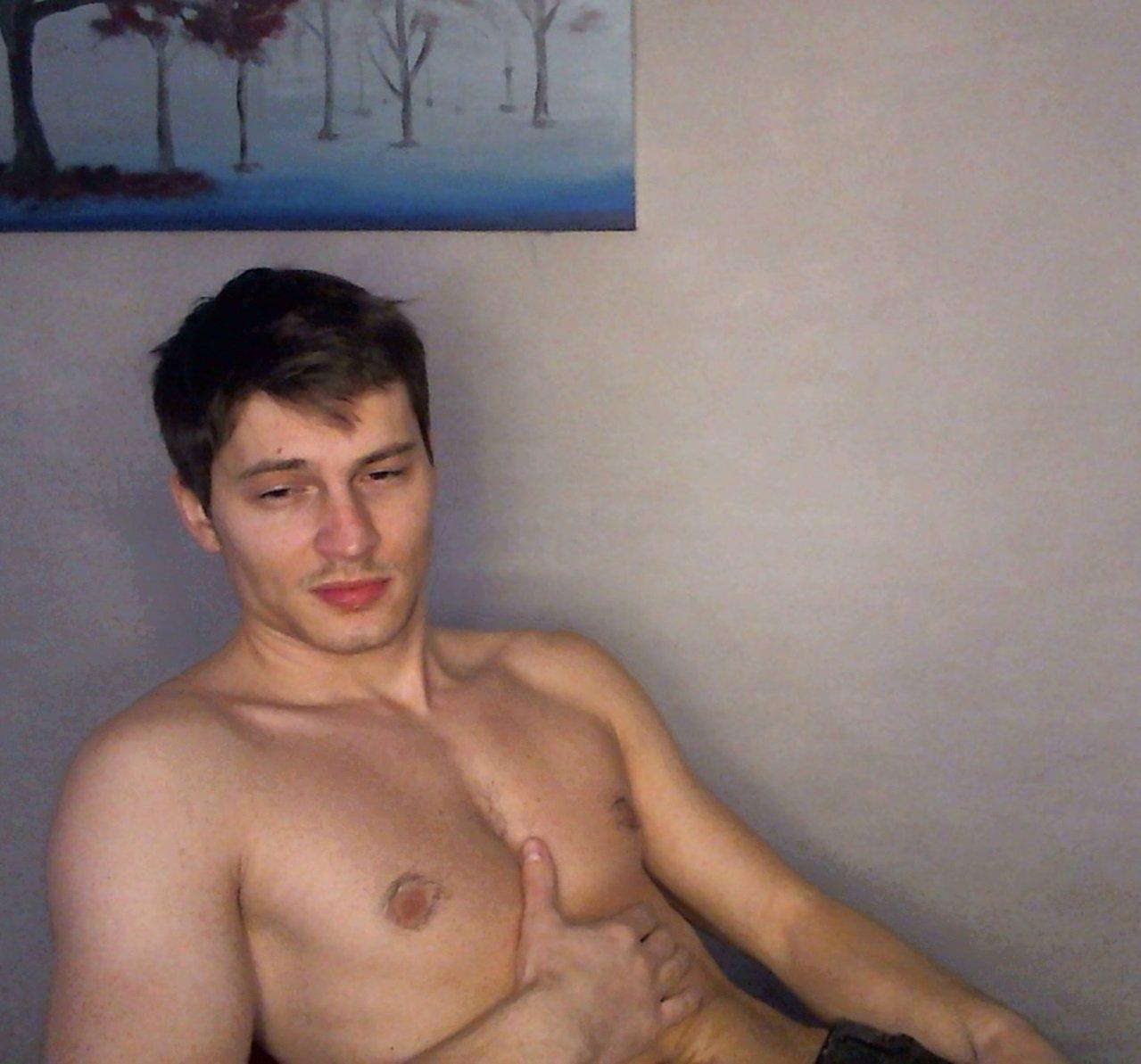 gay telefon sex chat line crna dama analni seks