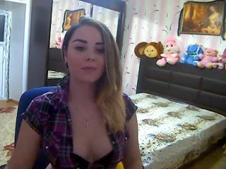 JelouseKaren - Sexy live show with sex cam on sex.cam