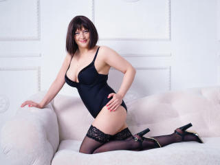 Gallery picture of JuliaSoHot