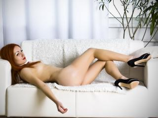 AminaAngels - Show sexy et webcam hard sex en direct sur XloveCam®