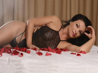 MayaXxSage - Sexy live show with sex cam on XloveCam®