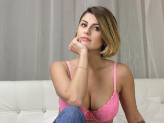 JasminArcher - Show sexy et webcam hard sex en direct sur XloveCam®
