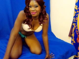JolieAngeDouce - Sexy live show with sex cam on XloveCam®