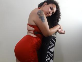 Sexy nude photo of HotGirlSweet