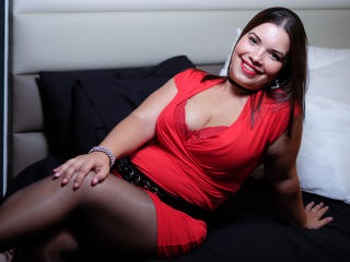 HelenJoyX - Show sexy et webcam hard sex en direct sur XloveCam®